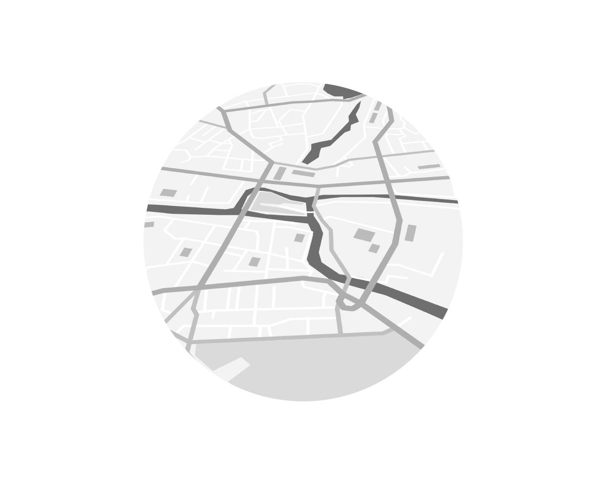 Non-GAAP Roadmap