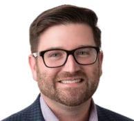 Dennis McGowan, CPA