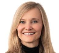 Annette Schumacher, CPA, CGMA