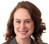 Vanessa Teitelbaum, CPA