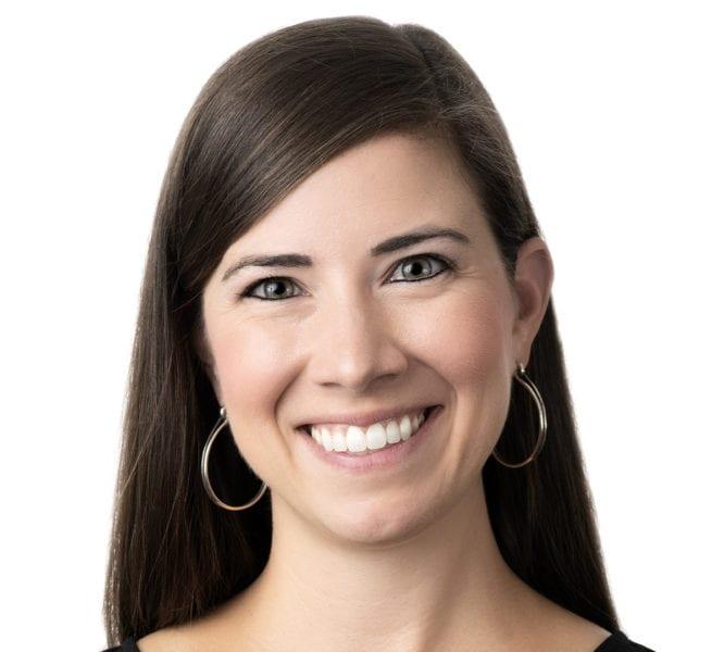 Melissa Wieman