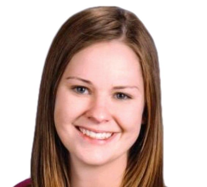 Carolyn Hall, CPA