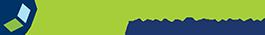 Anti-Fraud Collaboration Logo