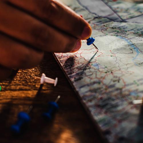 ESG Roadmap
