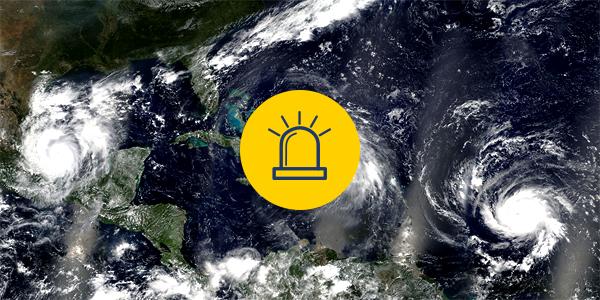 ESG Climate